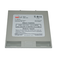 Mobicell MBC AL02