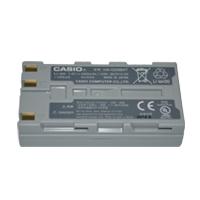 Casio HA-G20 BAT